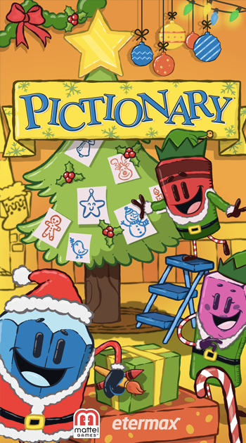 holidaygames_pic